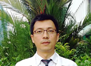 Dr-XIAYU1